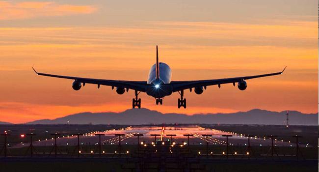 Direct vs. Non-stop Flights