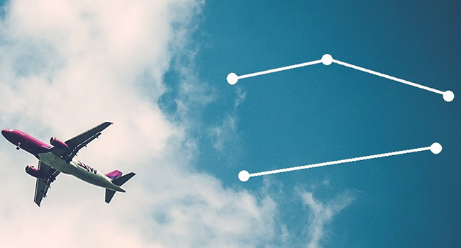 Connecting Vs. Direct Flights